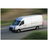 Ladungssicherung auf LKW + Kleintransportern (BKrFQG)