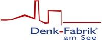 Denk-Fabrik am See