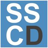 Six Sigma College Düsseldorf