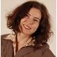 Trainer Kati Rieger