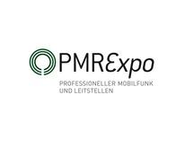 PMRExpo Professioneller Mobilfunk und Leitstellen