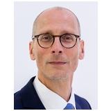 KLARDEUTSCH. Markus Reiter