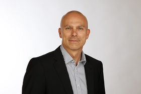 Trainer, Speaker, Coach Stressbewältigung / Gesundheit - Norbert Hüge