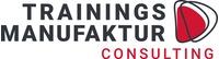 TrainingsManufaktur Dreiklang GmbH & Co. KG