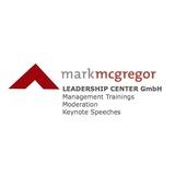 Leadership Center GmbH