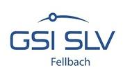 GSI mbH NL SLV Fellbach