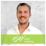 njoy online marketing GmbH