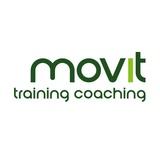 movit training coaching
