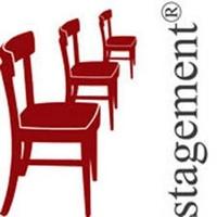 stagement® Seminar & Coaching Institut