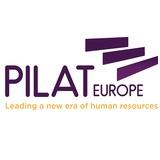 Pilat Europe GmbH