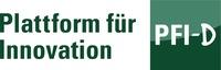Plattform für Innovation in Deutschland PFID