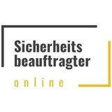 Sicherheitsbeauftragter-Online