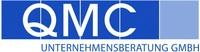 QMC Unternehmensberatung GmbH