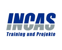 INCAS Training und Projekte GmbH & Co. KG