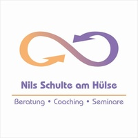 Nils Schulte am Hülse Beratung - Coaching - Seminare