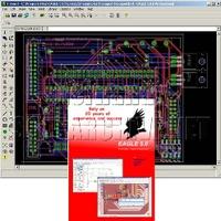 Eagle PCB und Design