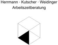 Herrmann Kutscher Weidinger