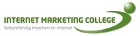 Internet Marketing für Unternehmer