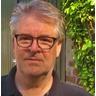Trainer Raimund Frenster