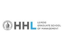 HHL gemeinnützige GmbH Abteilung Executive Education