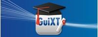 GuiXT Workshop