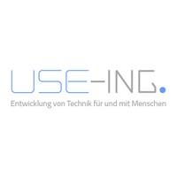 USE-Ing. GmbH