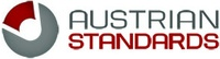 Austrian Standards plus GmbH