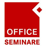working@office | OFFICE SEMINARE