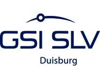 GSI - Gesellschaft für Schweißtechnik International mbH Niederlassung SLV Duisburg