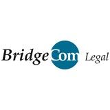 BridgeCom Legal