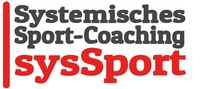 sysSport Systemisches Sportcoaching