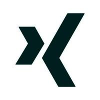 XING Seminar für Recruiter
