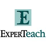 ExperTeach Gesellschaft für Netzwerkkompetenz mbH
