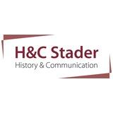 H&C Stader GmbH