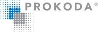 PROKODA GmbH