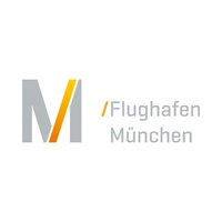 Flughafen München | AirportAcademy