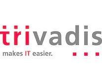 Trivadis Holding AG