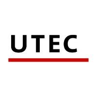 Utility Executive Circle (UTEC) -