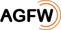 AGFW e.V.