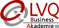 LVQ Business Akademie
