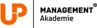 UP MANAGEMENT Akademie