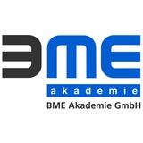 BME Akademie GmbH