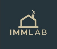 immlab GmbH & Co. KG