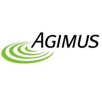 AGIMUS GmbH