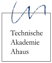 Technische Akademie Ahaus (TAA)