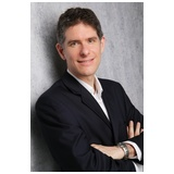 Jens Glende Business Coaching & Consulting