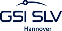 GSI mbH NL SLV Hannover