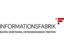 Informationsfabrik (IN-FAB) GmbH