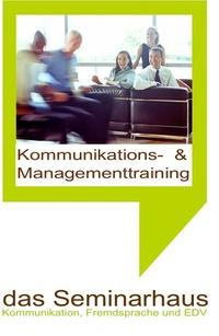 das Seminarhaus GmbH