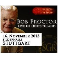 Bob Proctor - Das SGR Programm